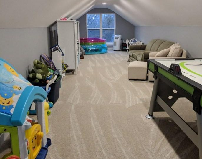 2324 Matthew Aveneue Play Room