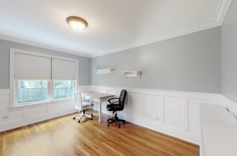 David Harney Real Estate 25868 Simon Ct Antioch IL Bed2