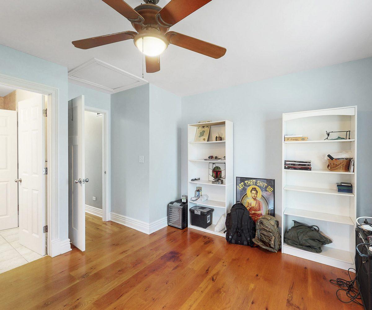 David Harney Real Estate 25868 Simon Ct Antioch IL Bed3