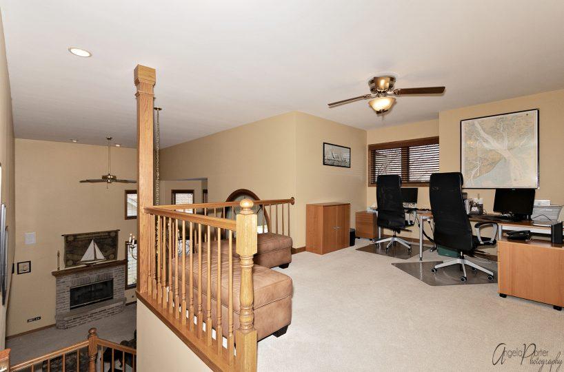 David Harney Real Estate 642 Edelweiss Antioch IL Landing