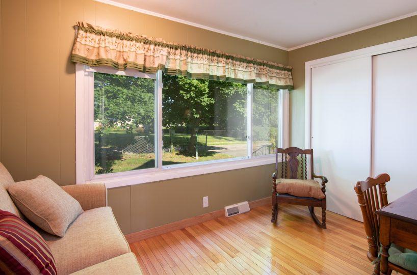 David Harney Realtor 42453 N Park Ln Antioch IL Bed2