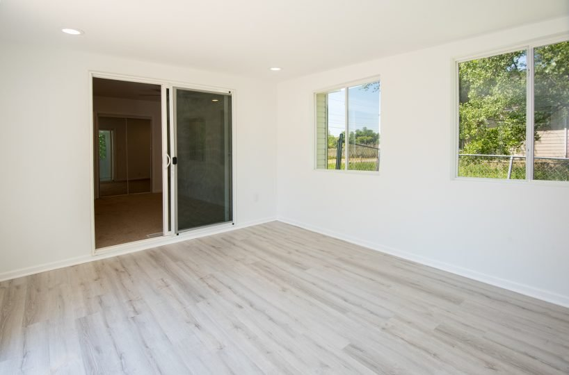 David Harney Realtor Oak Ave Antioch IL Sun Room